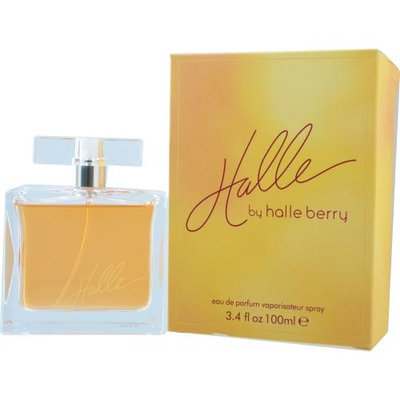 Halle Berry 3.4 oz Halle