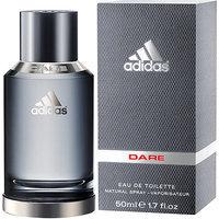 adidas Dare Eau de Toilette Spray, 1.7 fl oz