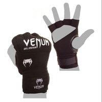 Venum Kontact Gel Glove Wrap