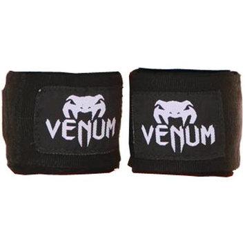 Venum Boxing Handwrap Size: 157.48