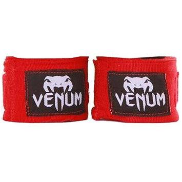 Venum 4m Boxing Handwraps - Red