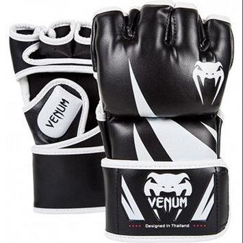 Venum Challenger MMA Gloves - Small