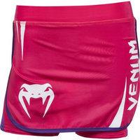Venum Women's Body Fit Training Skirt - XS - Pink/Purple