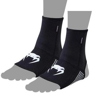 Venum Kontact Evo Foot Grips - Small - Black