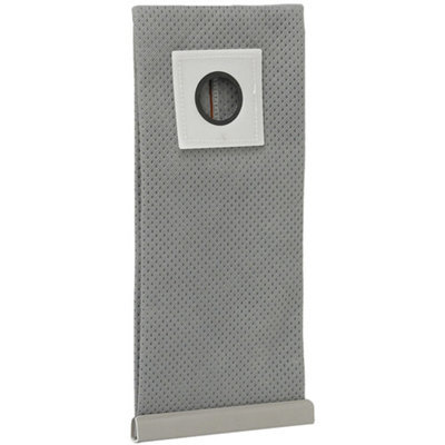 Carpet Pro 06.595 Vacuum Bag for Uprights, Cloth
