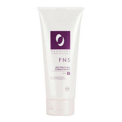 Osmotics Cosmeceuticals FNS Revitalizing Conditioner
