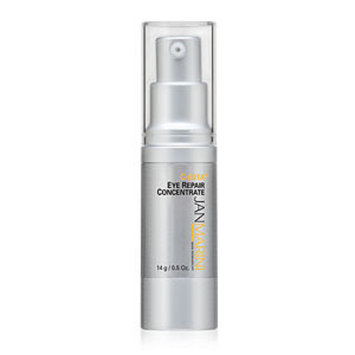 Jan Marini Skin Research C-ESTA  Eye Repair Concentrate