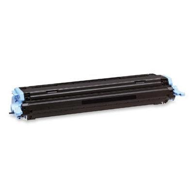 IBM TG95P6508 Toner Cartridge F/HP2600 Black