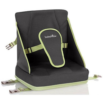 Babymoov A009403 - Up Go Booster Seat