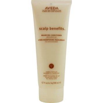 Aveda  Scalp Benefits Balancing Shampoo & Conditioner