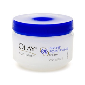 Olay Complete Night Fortifying Cream
