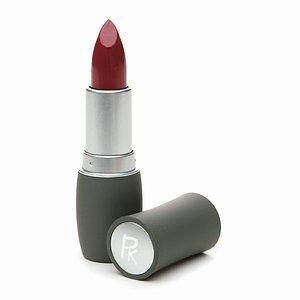 Peacekeeper Lipstick