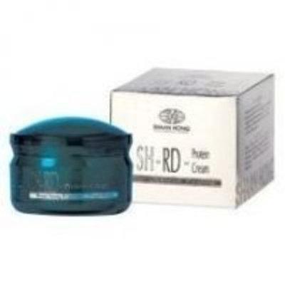Shaan Honq Nppe Sh-rd Protein Cream Esuchen N.P.P.E Sh-Rd Protein Cream 5.1 oz