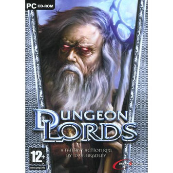 Dreamcatcher Interactive Dungeon Lords /PC