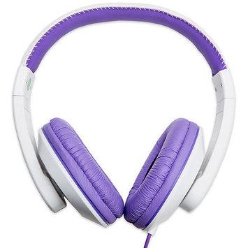 Syba Multimedia, Inc. SYBA Multimedia Headset