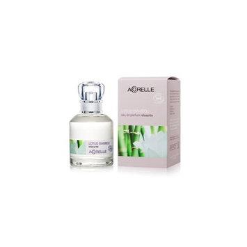 Acorelle - Bio EDP - LOTUSBLÜTE - 50 ml