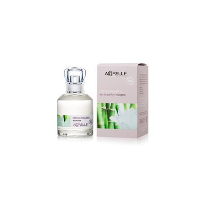 Acorelle - Bio EDP - LOTUSBLÜTE - 50 ml