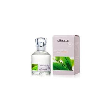 Acorelle - Bio EDP - TEEGARTEN - 50 ml