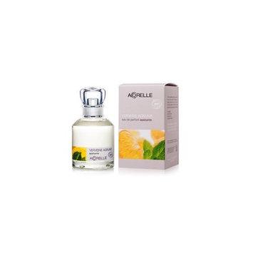 Perfume Citrus Verbena Acorelle 1.7 oz Liquid