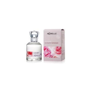 Acorelle Eau de Parfum Hauch von Rose 50ml