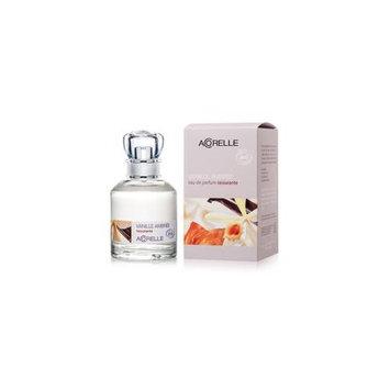 Acorelle Eau de Parfum Fleur de Vanille 50ml