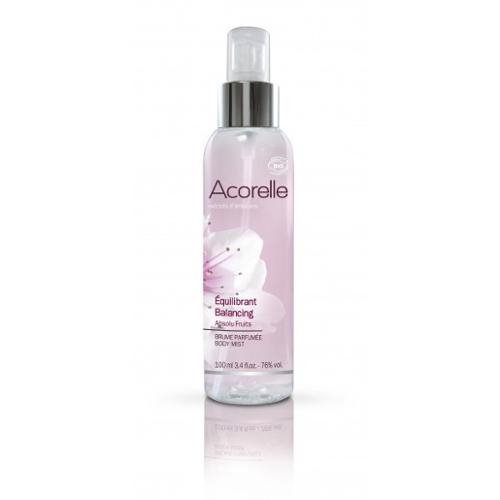 Body Mist Balancing, Pure Harvest 3.4 Oz by Acorelle Perfumes