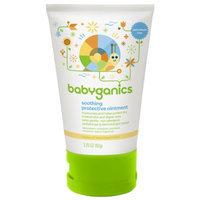 BabyGanics Healin' Groovy Protective Ointment