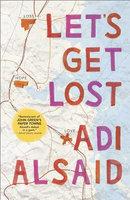 Let's Get Lost (Paperback)