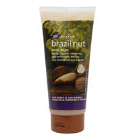 Boots Extracts Body Wash, Brazil Nut, 6.7 fl oz