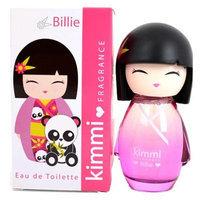 Koto Parfums awkimb17s 1.7 Oz. Kimmi Fragrance Billie Eau De Toilette Spray For Girls