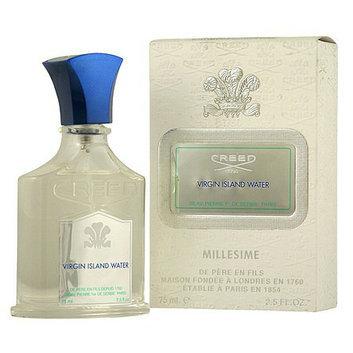 Creed Virgin Island Water Eau de Parfum Spray for Women
