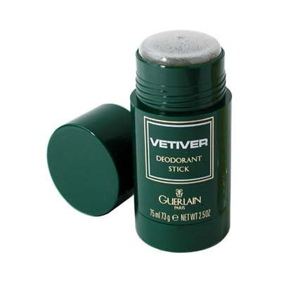 Guerlain Vetiver Refreshing Deodorant Stick 73g/2.6oz