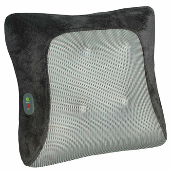 Comfort Products Swing Shiatsu Massager with Heat