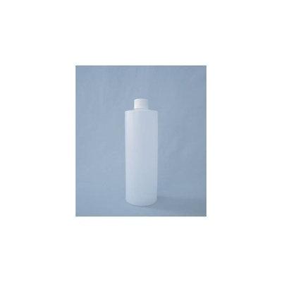Serina's Bow Tiq Unisex Perfume Premium Quality Fragrance One Pound (16 oz) Plastic Bottle - similar to Creed Virgin Island Water