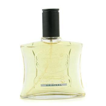 Faberge Brut Original Eau De Toilette Spray 100ml/3.3oz
