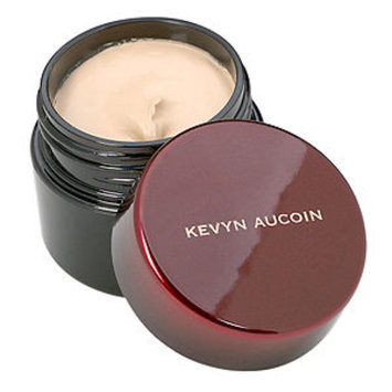 Kevyn Aucoin The Sensual Skin Enhancer Foundation