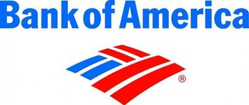 Bank of America Personal & Business Banking