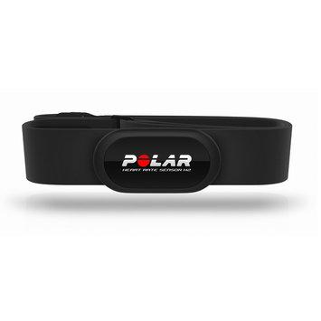 Polar Cic, Inc. Polar H2 Heart Rate Sensor Size M-XXL