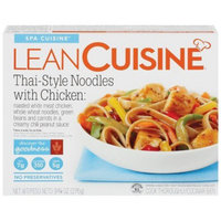 Lean Cuisine Thai Noodle Chicken 9.75 oz