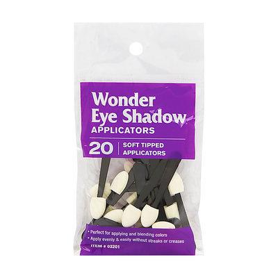 Wonder Products Wonder Eye Shadow Applicators