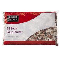 market pantry MP SOUP MIX HAM AND BEAN 20OZ