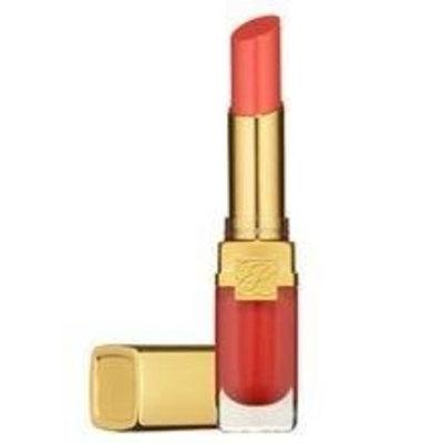 Estée Lauder Pure Color Gloss Stick 01 Honey Pink