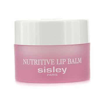 Sisley Confort Extreme Nutritive Lip Balm, 9g