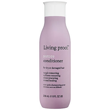 Living Proof Restore Conditioner 8 oz