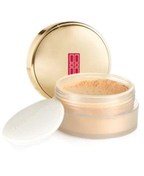 Elizabeth Arden Ceramide Skin Soothing Loose Powder
