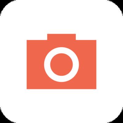 Manual – Custom exposure camera