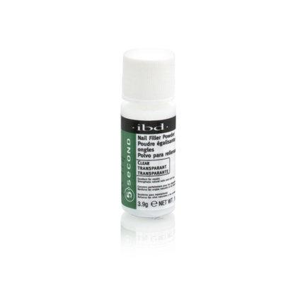 ibd 5 Second Nail Filler Powder 3.9g/0.14oz