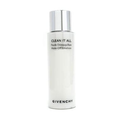Givenchy Clean It All Make-Off Emulsion (For Face Eyes & Lips) 200ml/6.7oz
