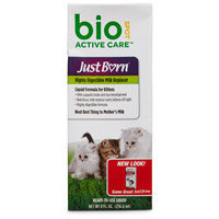 Farnam Bio Spot Just Born Kitten - Liquid - 8 oz.