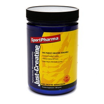 SportPharma Just-Creatine
